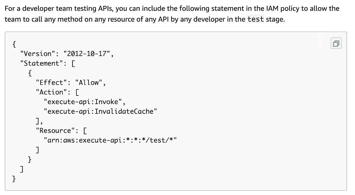 AWS_vulnerable_IAM_policy_for_test_stage