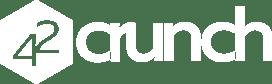 white-logo-header